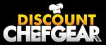 Discount Chefgear