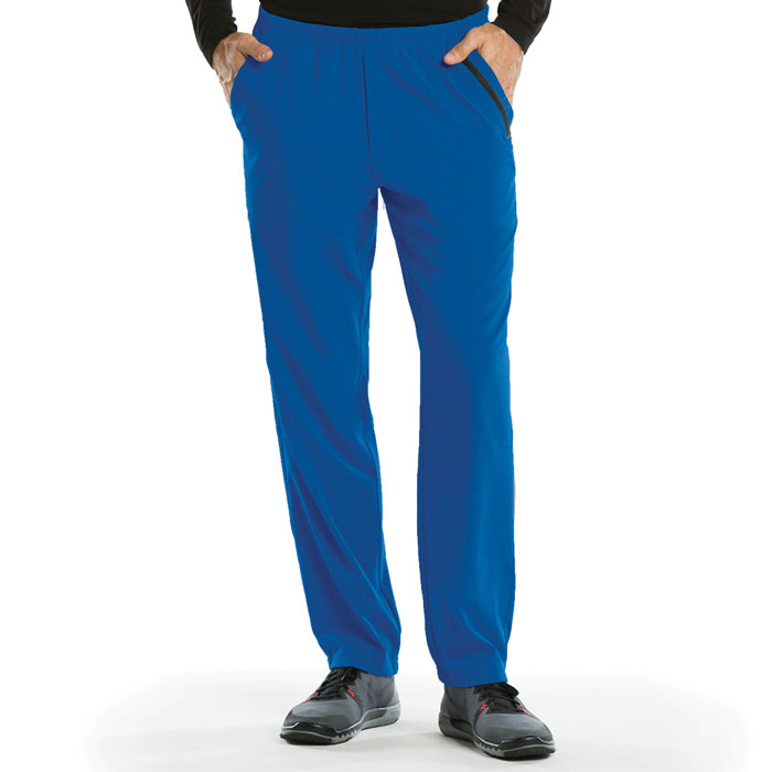 Barco-One-0217-7-Pkt-Athletic-Jog-Pant