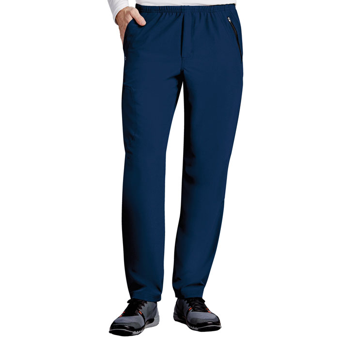 5d245431ca4 Barco-One-0217-7-Pkt-Athletic-Jog-Pant