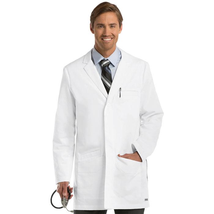 Greys-Anatomy-0917-Mens-6-Pocket-35