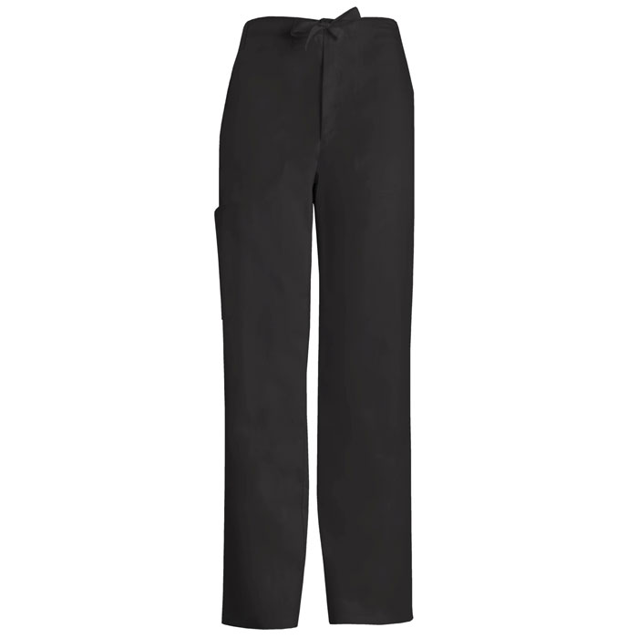 Luxe-by-Cherokee-1022-Mens-Fly-Front-Drawstring-Pant