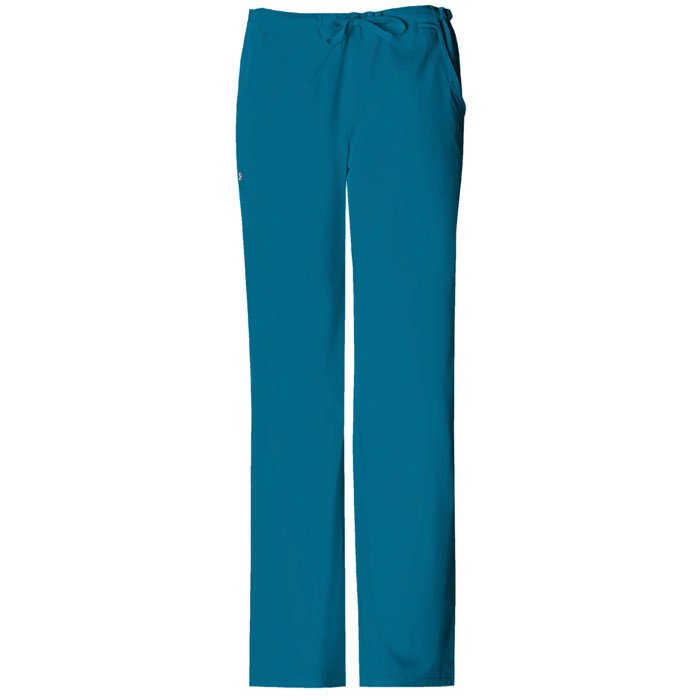 Luxe-by-Cherokee-Low-Rise-Straight-Leg-Drawstring-Pant