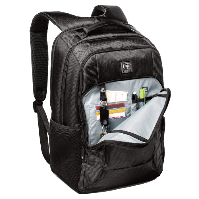 OGIO--110172-Roamer-Pack-Backpack