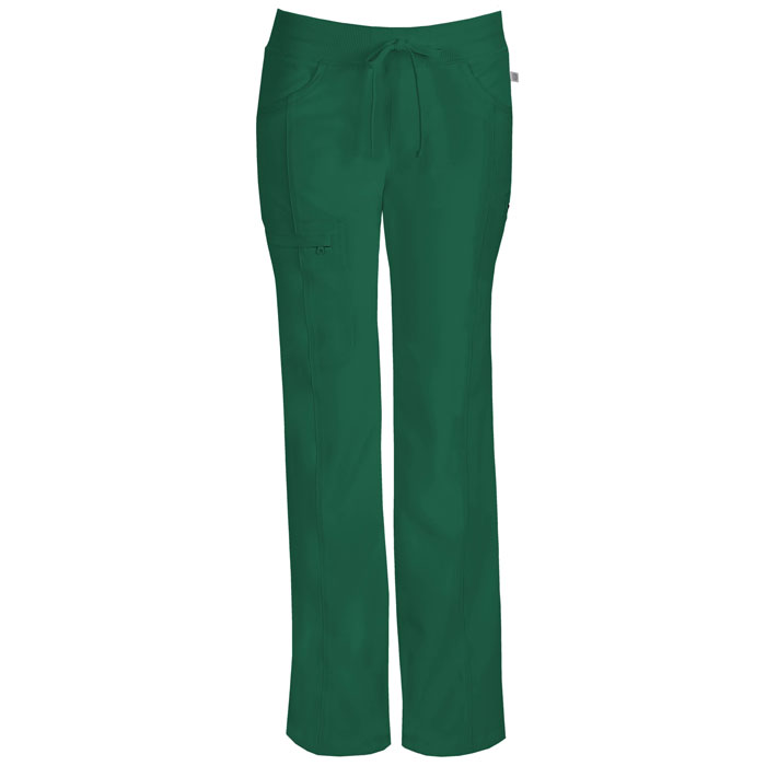 Infinity-by-Cherokee-1123A-Low-Rise-Straight-Leg-Drawstring-Pant