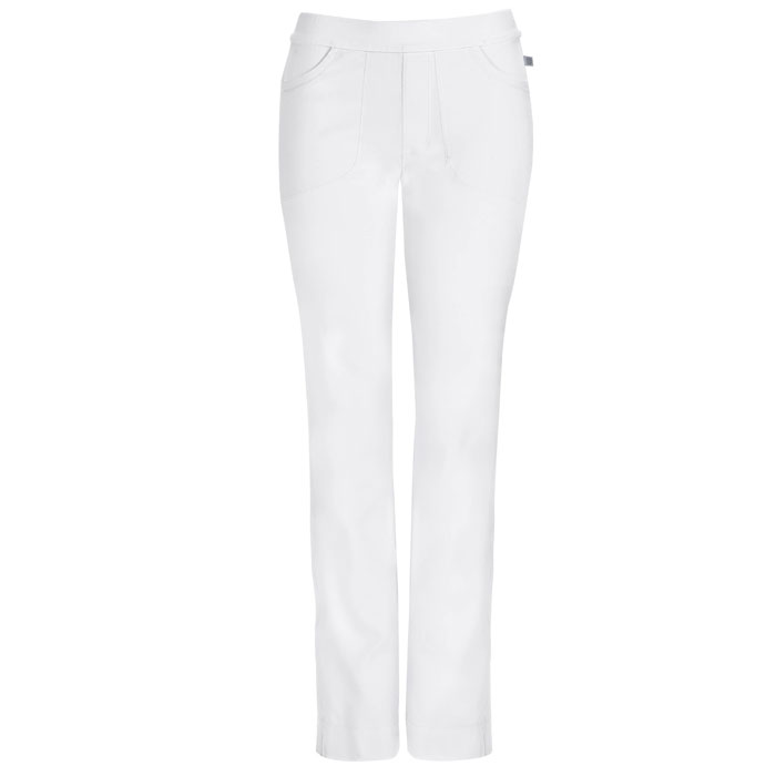 Infinity-by-Cherokee-1124A-Low-Rise-Slim-Pull-On-Pant