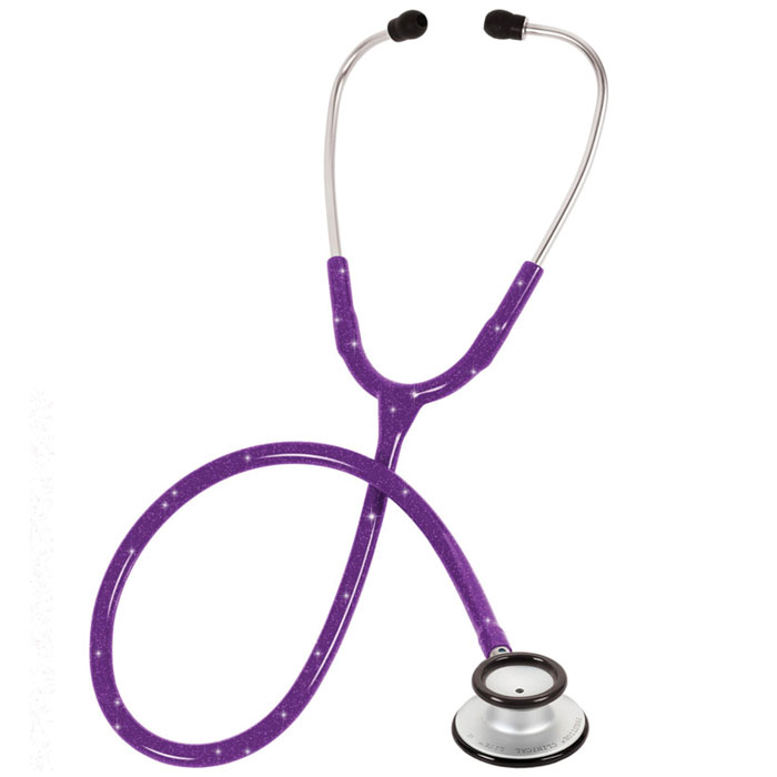Clinical-Lite™-Stethoscope-121-Stethoscope