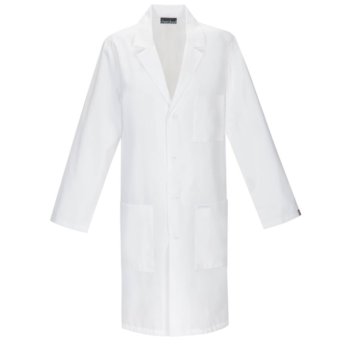 Cherokee-1346-Unisex-Lab-Coat-40