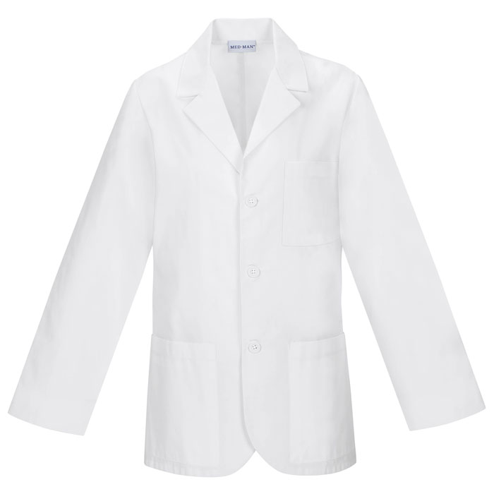 Cherokee-1389-Men's-Consultation-Lab-Coat-31