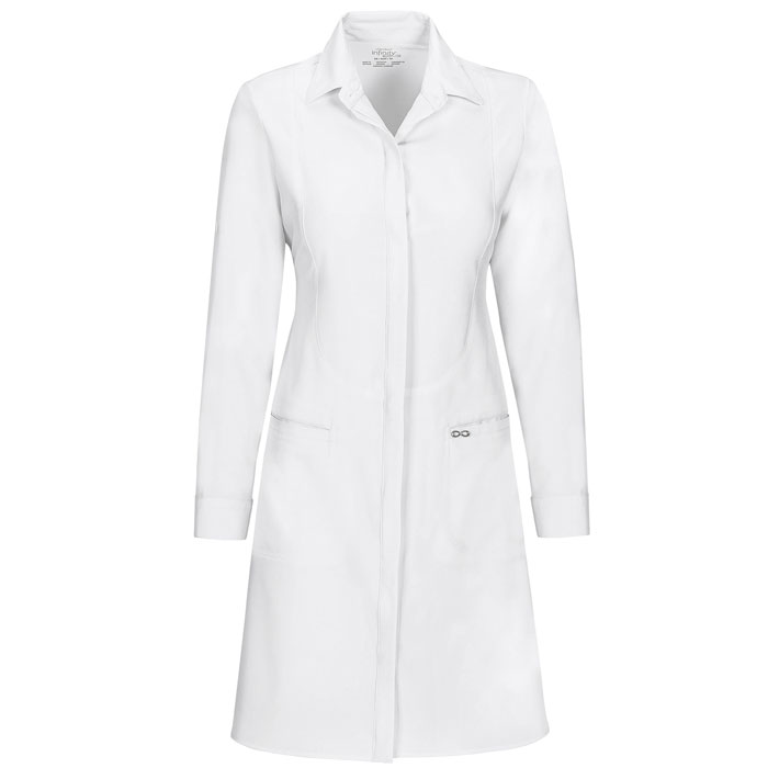Infinity-by-Cherokee-1401A-Women's-Lab-Coat-40