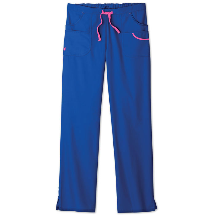 F3-Fundamentals-14546-The-Metro-Scrub-Pant