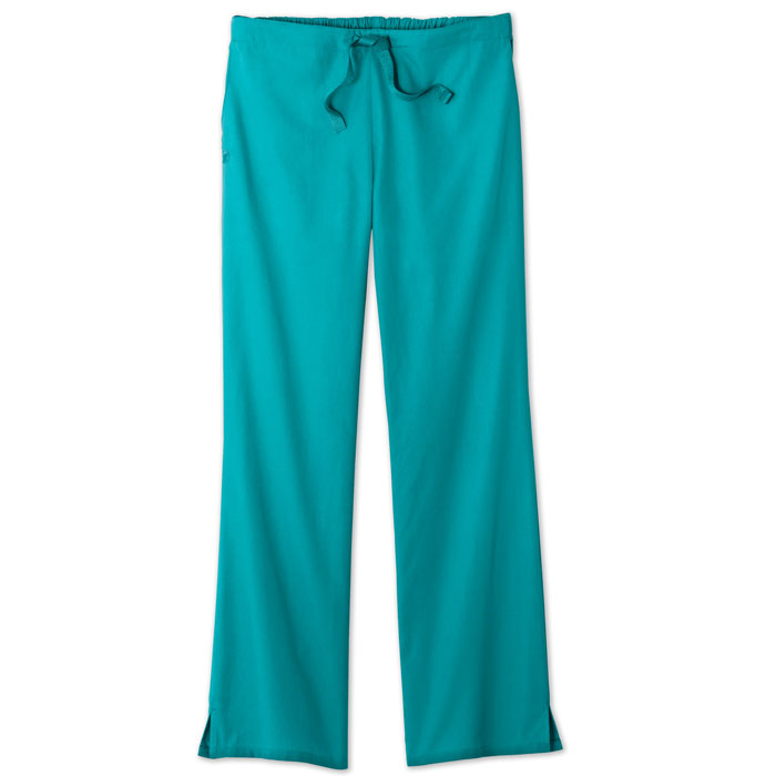 F3-Fundamentals-14712-The-Professional-Scrub-Pant