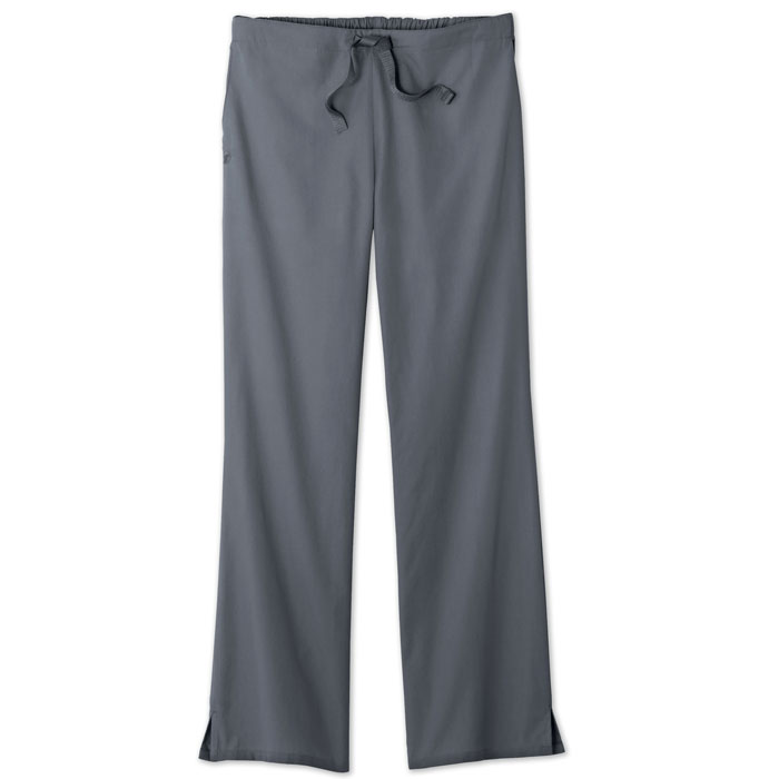 Fundamentals-14712-The-Professional-Scrub-Pant