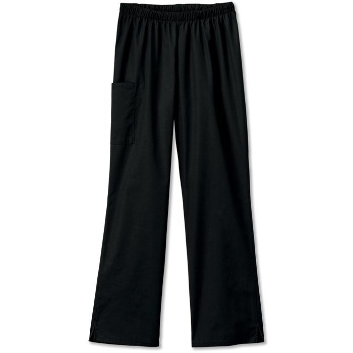 F3-Fundamentals-14720-Ladies-Elastic-Waist-Cargo-Pant