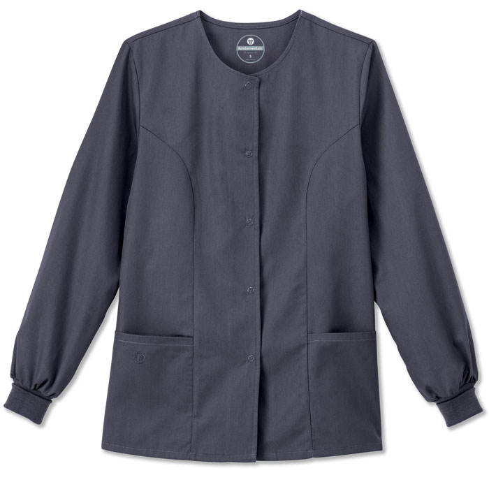 F3-Fundamentals-14740-Ladies-Jacket-Warm-Up
