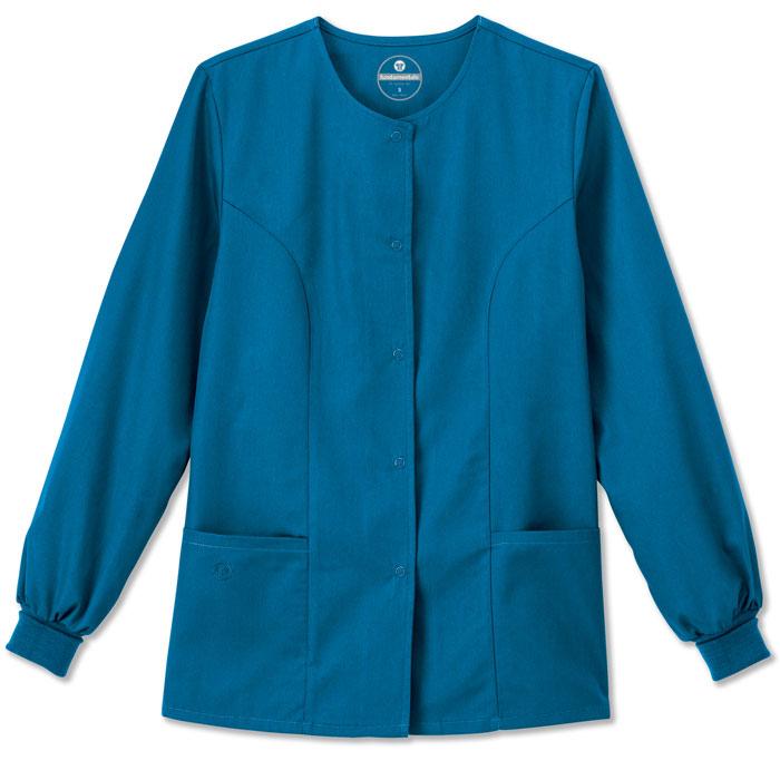 F3-Fundamentals-14740-Ladies-Jacket-Warm-Up