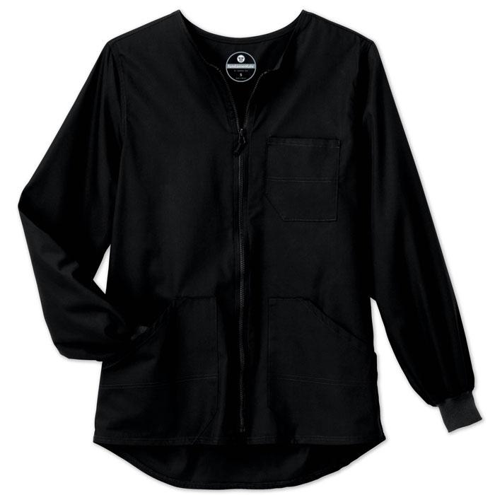 F3-Fundamentals-14755-Unisex-Four-Pocket-Warmup-Jacket