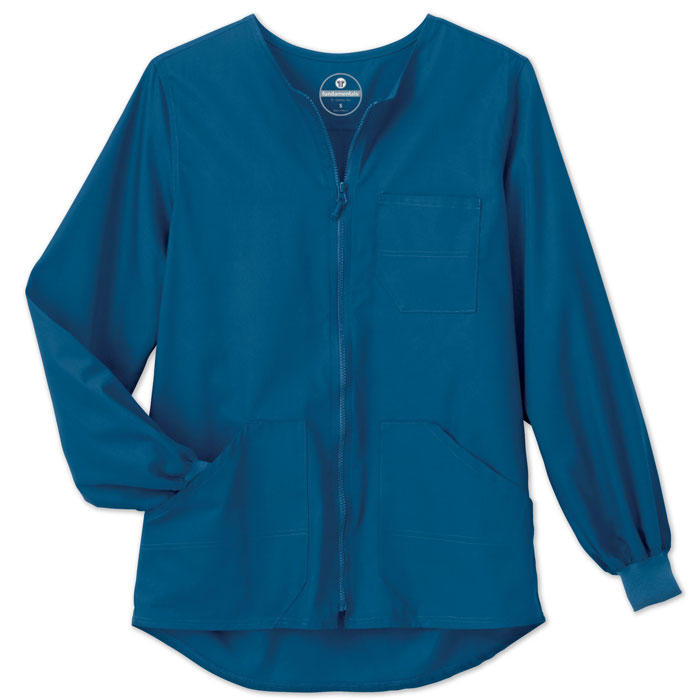 F3-Fundamentals-14755-Unisex-Four-Pocket-Warmup-Jacket
