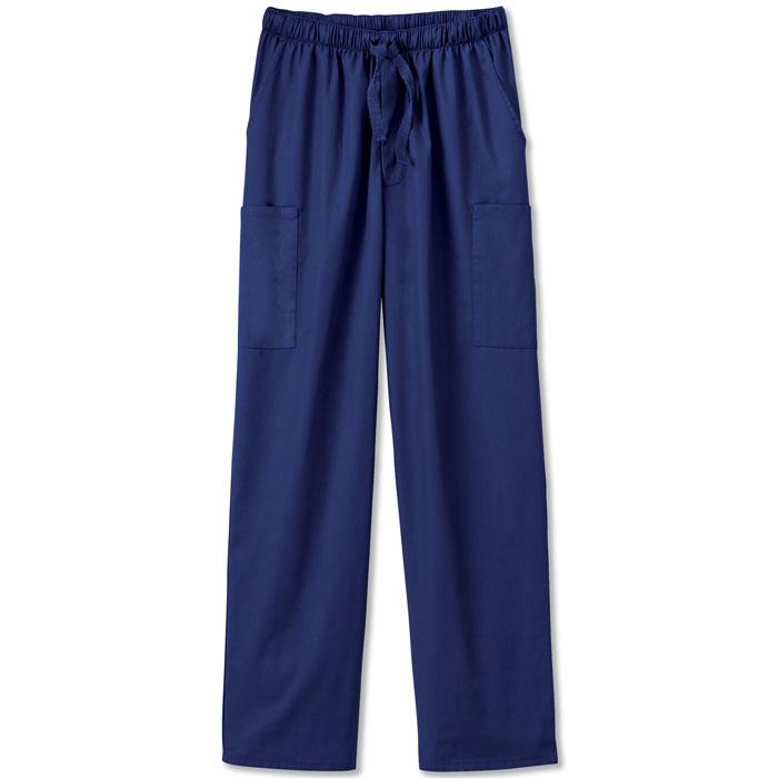 F3-Fundamentals-14843-Mens-Pant-Cargo-Pocket-Unisex-5-Pocket-Pant