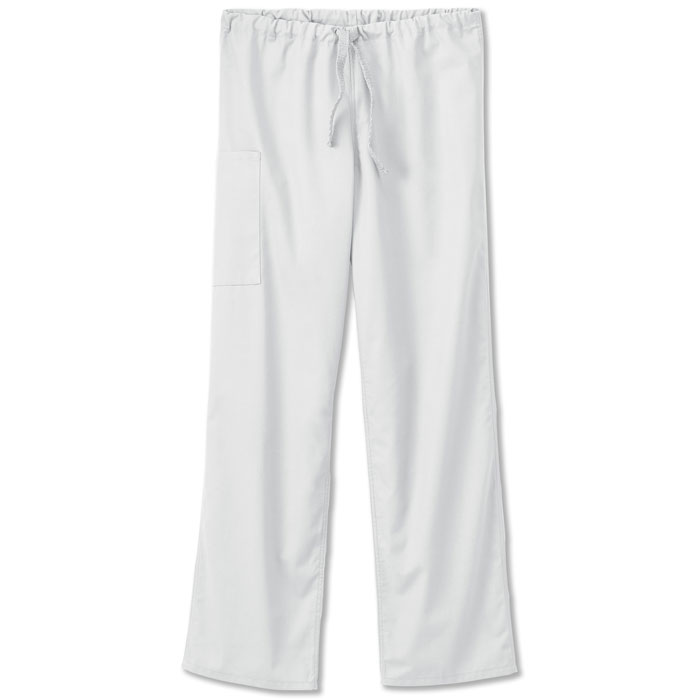 3b173cbf5b9 Cheap Men's Scrub Pants and Uniform Pants | Scrubin.com