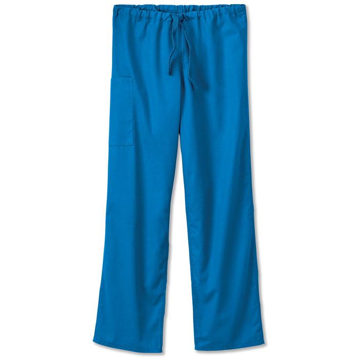 F3-Fundamentals-14920-Unisex-Drawstring-Pant