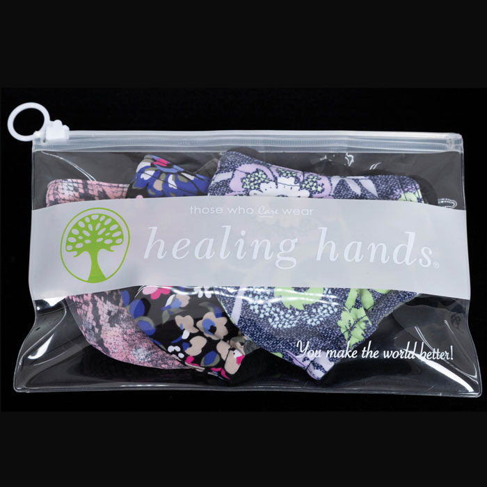 Healing-Hands-1500PRT-ASTD-Shay-Mask-Pack-of-Three-Assorted
