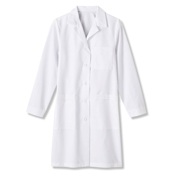 Meta - 17010 - Womens - Labcoat - Nano-Care - 39