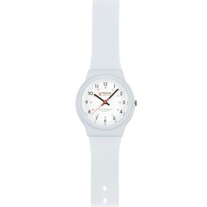 1770-Basic-Scrub-Watch-Prestige-Medical
