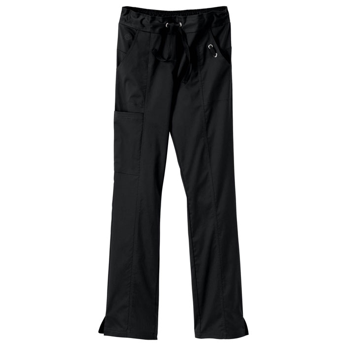 bio---bring-it-on-19205-BIO-Grommet-Pant