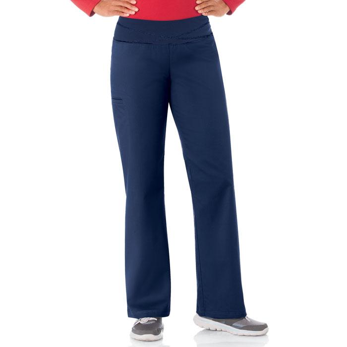 a710d906cbc bio - STRETCH - Super Comfy Yoga Pant