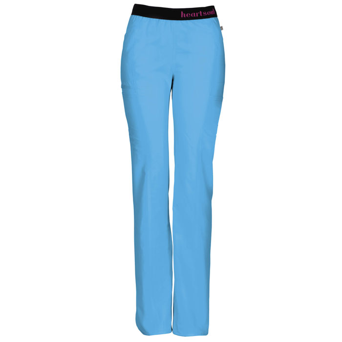 HeartSoul-Head-Over-Heels-20101A-So-In-Love-Low-Rise-Pull-On-Pant