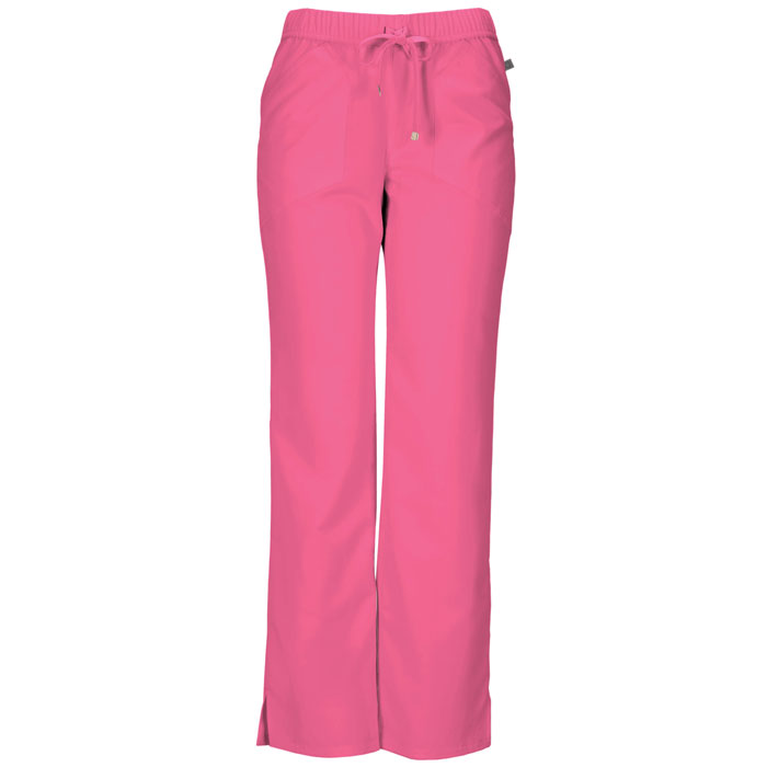 HeartSoul-Head-Over-Heels-20102A-Drawn-To-You-Low-Rise-Drawstring-Pant
