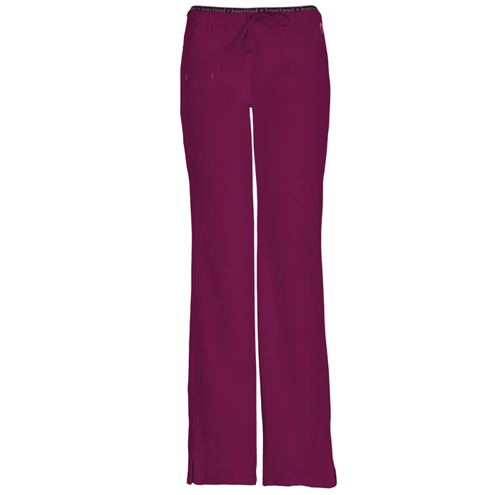 HeartSoul-20110-Heart-Breaker-Low-Rise-Drawstring-Pant