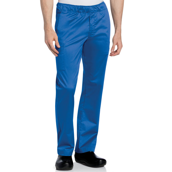 Landau-Mens-Stretch-Cargo-Pant-2012