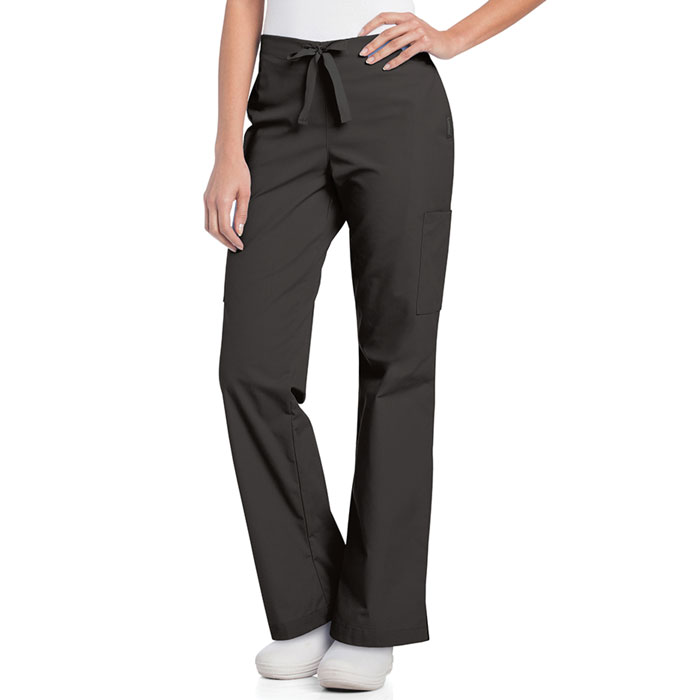 Landau-Womens-Updated-Cargo-2028