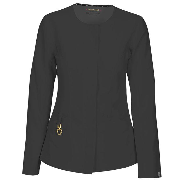 HeartSoul-Head-Over-Heels-20601A-Warm-My-Heart-Button-Front-Jacket