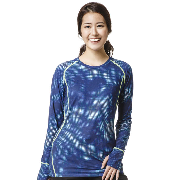 FFX-Sport-2179-Sporty-Printed-Tee