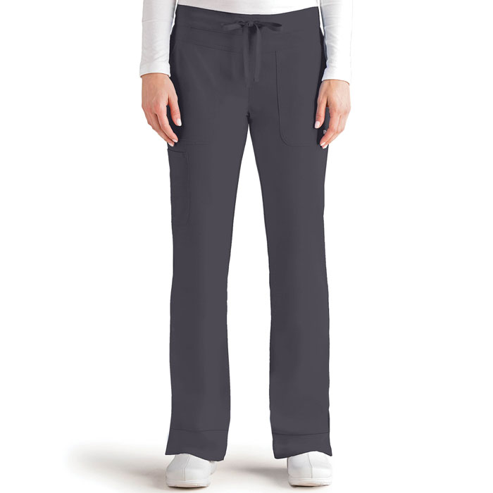 Greys-Anatomy-Signature-2207--Callie-3-Pkt-Straight-Leg-Cargo-Pant