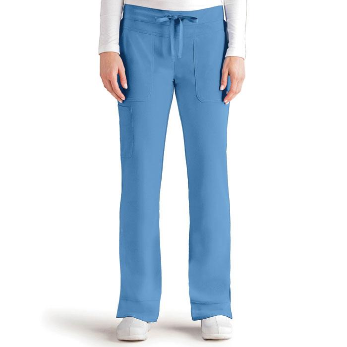 Greys-Anatomy-Signature-2207--Callie-3-Pkt-Straight-Leg-Cargo-Pant
