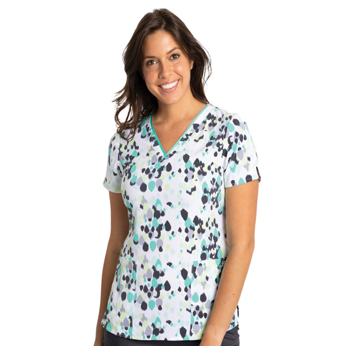 Drew-Drop-Amanda-Scrub-Top-2266-DDR