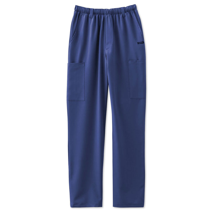 jockey-mens-cargo-pocket-scrub-pant