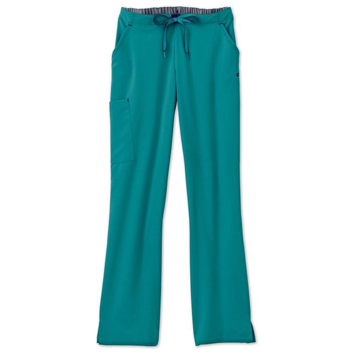 Jockey-Modern-2313-Ladies-Versatile-Scrub-Pant