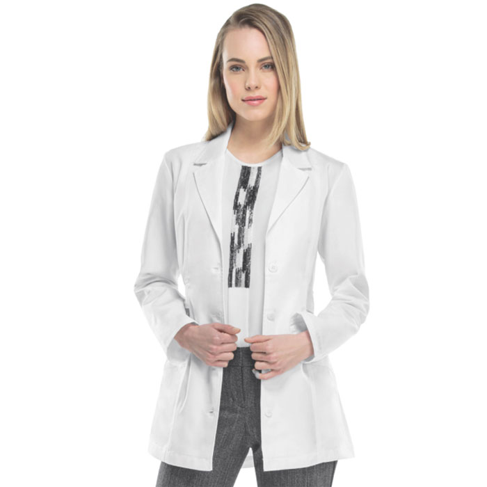 Cherokee-2317-Lab-Coat