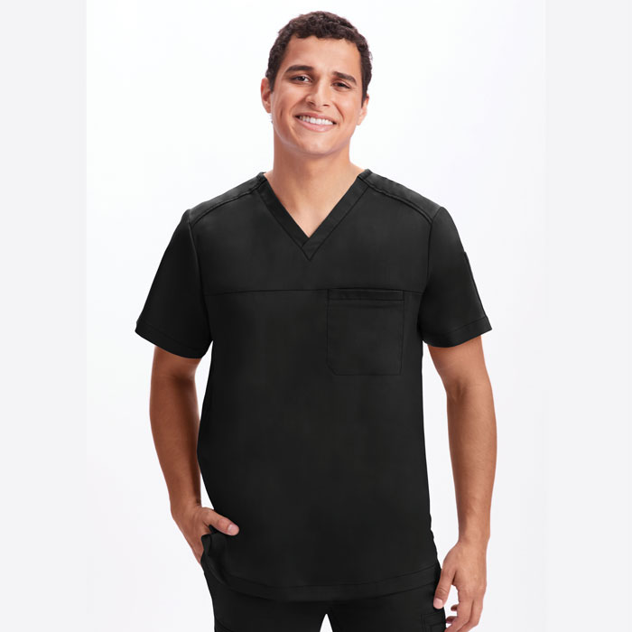 Healing-Hands-Purple-Label-Mens-2330-Justin-Top