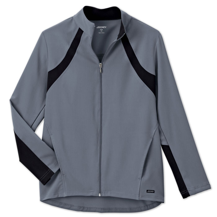 Jockey-2370-Athletic-Contrast-Warm-Up-Jacket