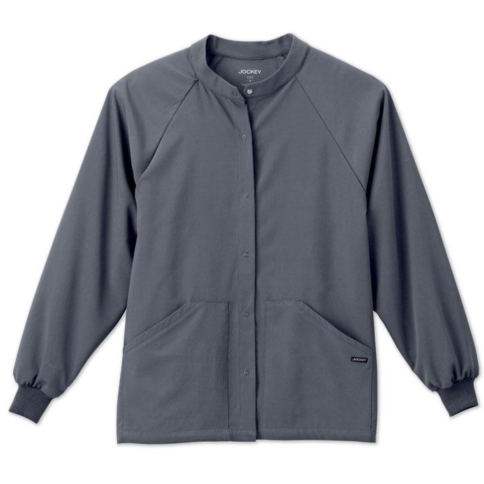 Jockey--2373-Ultimate-Unisex-Warm-Up-Jacket