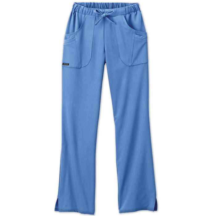 Jockey-2377-Ladies-Next-Generation-Comfy-Pant