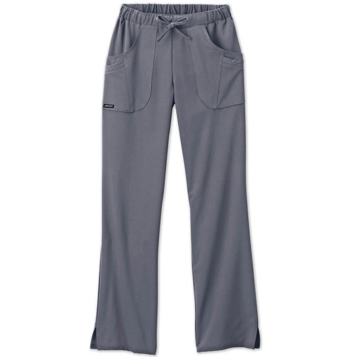 Jockey-2377-Ladies-Next-Generation-Comfy-Pant