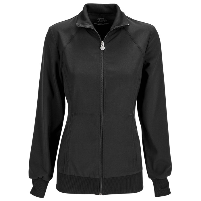 Infinity-by-Cherokee-2391A-Zip-Front-Warm-Up-Jacket