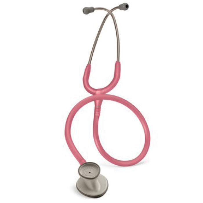Littmann-2456-Lightweight-II-S.E.-Stethoscope
