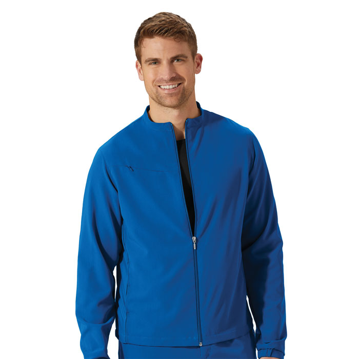 Jockey-2477-Zip-and-Go-Unisex-Jacket